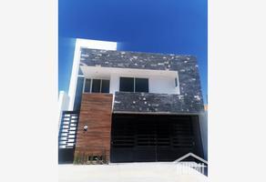 Foto de casa en venta en privada san román 1, residencial villa campestre, jesús maría, aguascalientes, 0 No. 01