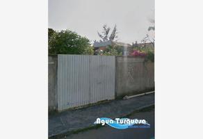 Foto de terreno habitacional en venta en privada san salvador 0, framboyanes, othón p. blanco, quintana roo, 0 No. 01
