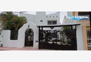 Foto de casa en venta en privada san salvador 467, framboyanes, othón p. blanco, quintana roo, 0 No. 01