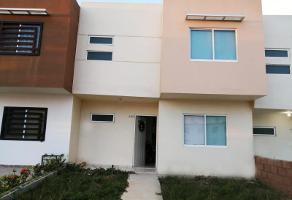 Foto de casa en venta en privada san vicente 6485, el venadillo, mazatlán, sinaloa, 0 No. 01