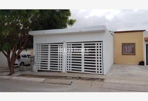 Foto de casa en venta en privada santa ana 5411, hacienda del mar, mazatlán, sinaloa, 0 No. 01