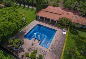 Foto de casa en venta en privada santa anita , josé g parres, jiutepec, morelos, 0 No. 01