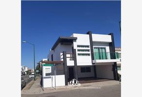 Foto de casa en venta en privada santa aynes 123, santa aynes, culiacán, sinaloa, 0 No. 01
