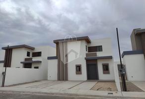 Foto de casa en venta en privada santa brigida , ex ejido coahuila, mexicali, baja california, 0 No. 01