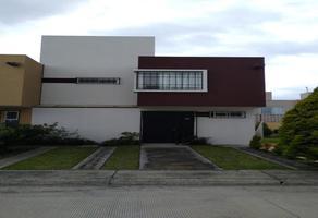 Foto de casa en renta en privada santa catalina 1, centro, toluca, méxico, 0 No. 01