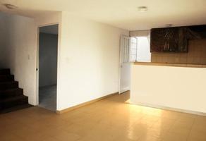 Foto de casa en venta en privada santa clara , san fernando, mineral de la reforma, hidalgo, 19320256 No. 01