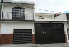 Foto de casa en venta en privada santa cruz 52, pacifico, el salto, jalisco, 0 No. 01