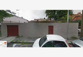 Foto de casa en venta en privada santa eduwiges 2037, moderna, guadalajara, jalisco, 0 No. 01