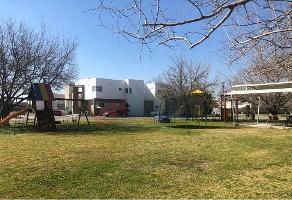 Foto de terreno habitacional en venta en privada santa emilia 6, las trojes, torreón, coahuila de zaragoza, 11585505 No. 01