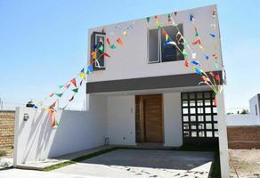 Foto de casa en venta en privada santa josefina , la providencia, tonalá, jalisco, 0 No. 01