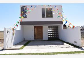 Foto de casa en venta en privada santa josefina n/a, la providencia, tonalá, jalisco, 0 No. 01