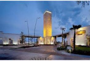 Foto de terreno habitacional en venta en privada santa lucia 717, el mayorazgo, león, guanajuato, 9581180 No. 01
