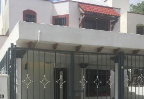 Foto de casa en venta en privada santa lucía , grand santa fe, benito juárez, quintana roo, 0 No. 01