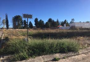 Foto de terreno habitacional en venta en privada santa lucia, tortola y aguila s/n , campestre martinica, durango, durango, 11671974 No. 01