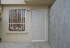 Foto de casa en venta en privada santa rosa 6116, santa fe, tijuana, baja california, 0 No. 01