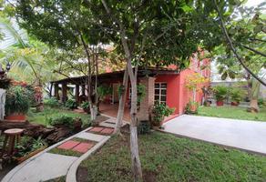 Foto de casa en venta en privada santa teresita 175, terán, tuxtla gutiérrez, chiapas, 9522891 No. 01