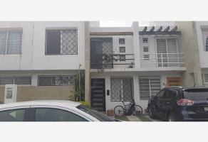 Foto de casa en venta en privada santuario de fatima 78, santuarios del cerrito, corregidora, querétaro, 0 No. 01