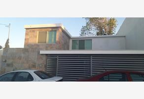 Foto de casa en venta en privada sauce 2 340, jardín, saltillo, coahuila de zaragoza, 0 No. 01