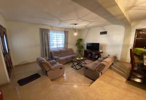 Foto de casa en venta en privada segunda 134, san luis, torreón, coahuila de zaragoza, 0 No. 01