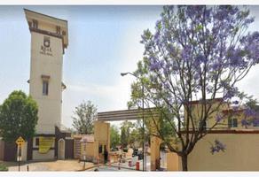 Foto de casa en venta en privada sheratan 3, real del sol, tecámac, méxico, 0 No. 01