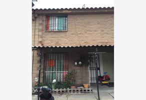 Foto de casa en venta en privada sierra loreto 73 17, sierra hermosa, tecámac, méxico, 19200264 No. 01
