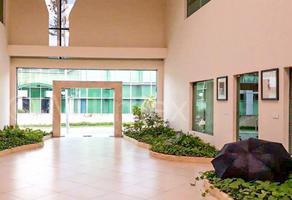 Foto de oficina en renta en  , privada sierra madre, san pedro garza garcía, nuevo león, 22101446 No. 01