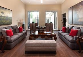 Foto de terreno habitacional en venta en  , privada sierra madre, san pedro garza garcía, nuevo león, 7525884 No. 01