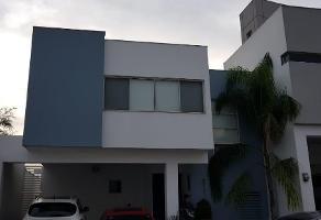 Foto de casa en venta en privada sierra negra , las montañas, santa catarina, nuevo león, 10819910 No. 01