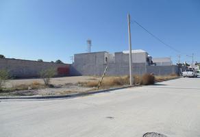 Foto de terreno habitacional en venta en privada sin nombre lote 7, los gonzález, saltillo, coahuila de zaragoza, 9933321 No. 01