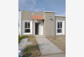Foto de casa en venta en privada sin numero, hacienda las torres ii, tizayuca, hidalgo, 0 No. 01