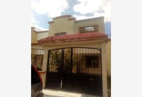 Foto de casa en venta en privada sin numero, jardines de tizayuca ii, tizayuca, hidalgo, 0 No. 01