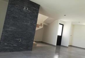Foto de casa en venta en privada sin numero, tizayuca centro, tizayuca, hidalgo, 16986079 No. 01