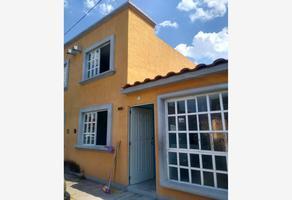 Foto de casa en venta en privada sofocles 99, las plazas, zumpango, méxico, 0 No. 01