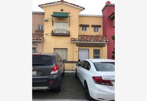 Foto de casa en venta en privada solare iii , ojo de agua, tecámac, méxico, 0 No. 01