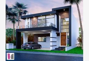 Foto de casa en venta en privada soles 2111, cerritos al mar, mazatlán, sinaloa, 0 No. 01