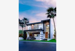 Foto de casa en venta en privada soles 2111, residencial rinconada, mazatlán, sinaloa, 0 No. 01