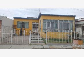 Foto de casa en venta en privada sor juana ines de la cruz 0, josé mariano jiménez centro, jiménez, chihuahua, 9105519 No. 01