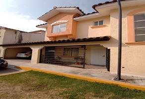 Foto de casa en venta en privada stirling , ojo de agua, tecámac, méxico, 0 No. 01