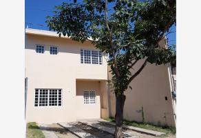 Foto de casa en venta en privada tabasco 313, las mojoneras, puerto vallarta, jalisco, 0 No. 01