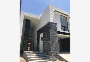 Foto de casa en venta en privada tamarindo 0, villa las flores, monterrey, nuevo león, 7529691 No. 01