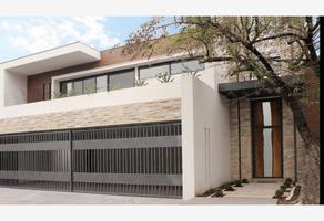 Foto de casa en venta en privada tamazunchale 105, del valle, san pedro garza garcía, nuevo león, 0 No. 01