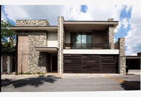 Foto de casa en venta en privada tamazunchale 105-a, del valle, san pedro garza garcía, nuevo león, 0 No. 01