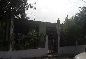 Foto de casa en venta en privada tancol 310, tancol, tampico, tamaulipas, 2416226 No. 01