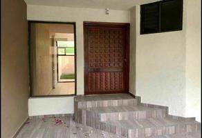 Foto de casa en venta en privada tasqueña1593 , educación, coyoacán, df / cdmx, 20853103 No. 01