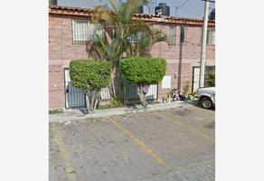 Foto de casa en venta en privada teayo 431, rinconada de acolapan, tepoztlán, morelos, 0 No. 01