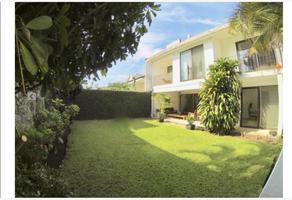 Foto de casa en venta en privada temilpa 1, palmira tinguindin, cuernavaca, morelos, 0 No. 01