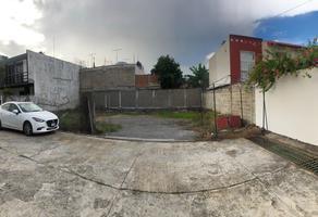 Foto de terreno habitacional en venta en privada , terán, tuxtla gutiérrez, chiapas, 0 No. 01