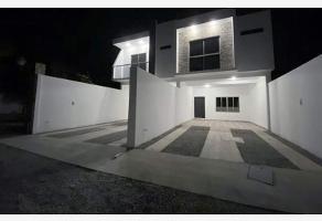 Foto de casa en venta en privada teresita 000, loma bonita, tuxtla gutiérrez, chiapas, 0 No. 01