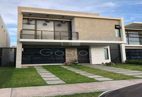 Foto de casa en venta en privada terracota , villa del cedro, culiacán, sinaloa, 0 No. 01