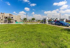 Foto de terreno habitacional en venta en privada teul , lomas de angelópolis ii, san andrés cholula, puebla, 13808190 No. 01